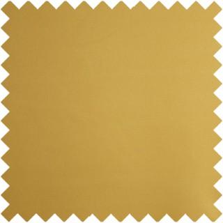 Prestigious Textiles Calm Fabric 7202/506
