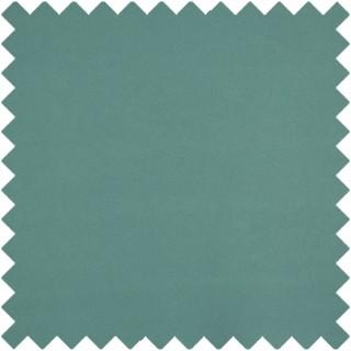 Prestigious Textiles Calm Fabric 7202/606