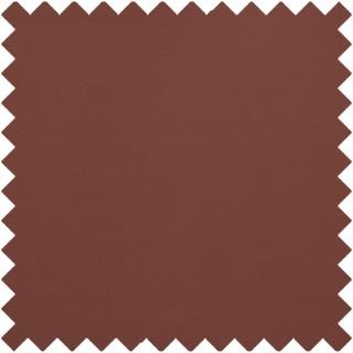 Prestigious Textiles Calm Fabric 7202/625