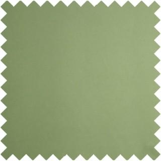Prestigious Textiles Calm Fabric 7202/662
