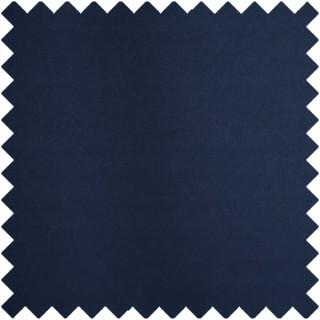 Prestigious Textiles Calm Fabric 7202/702