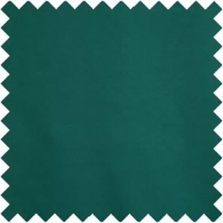 Prestigious Textiles Calm Fabric 7202/721