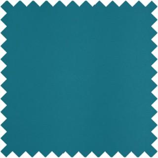 Prestigious Textiles Calm Fabric 7202/724