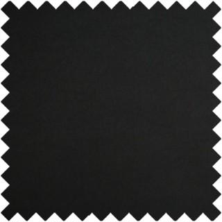 Prestigious Textiles Calm Fabric 7202/900
