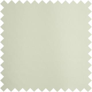 Prestigious Textiles Gentle Fabric 7203/007