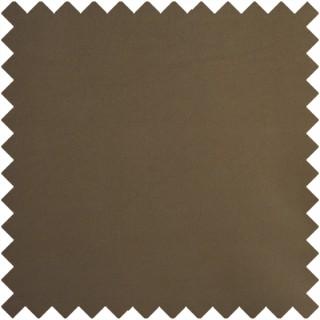 Prestigious Textiles Gentle Fabric 7203/168
