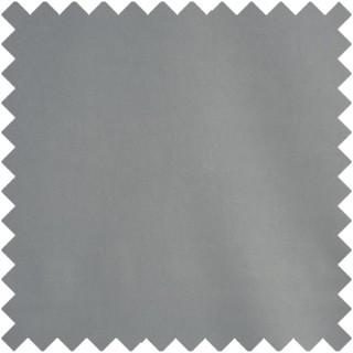 Prestigious Textiles Gentle Fabric 7203/945