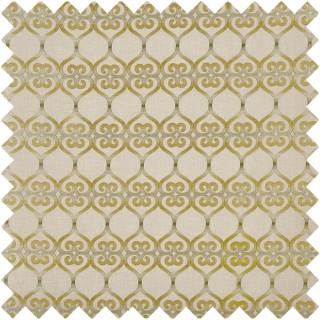 Prestigious Textiles Baltra Fabric 3643/627