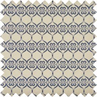 Prestigious Textiles Baltra Fabric 3643/705