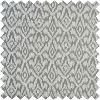 Prestigious Textiles Congo Fabric 3644/046