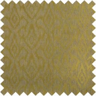Prestigious Textiles Congo Fabric 3644/627