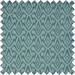 Prestigious Textiles Congo Fabric 3644/708
