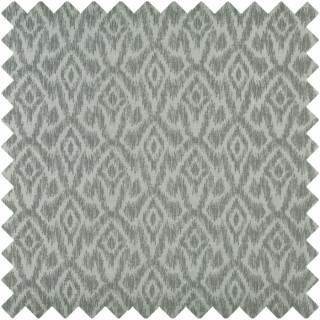 Prestigious Textiles Congo Fabric 3644/903