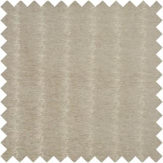 Prestigious Textiles Galapagos Fabric 3645/046