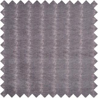 Prestigious Textiles Galapagos Fabric 3645/128