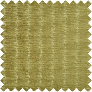 Prestigious Textiles Galapagos Fabric 3645/627