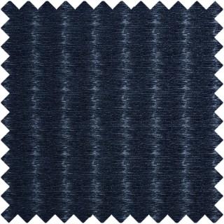 Prestigious Textiles Galapagos Fabric 3645/705