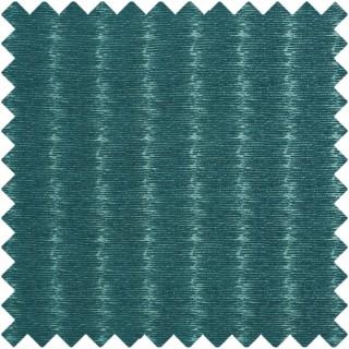 Prestigious Textiles Galapagos Fabric 3645/708