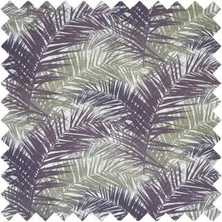 Prestigious Textiles Jungle Fabric 8636/128