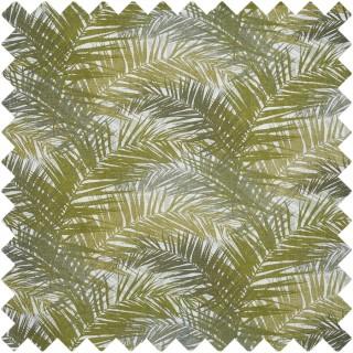 Prestigious Textiles Jungle Fabric 8636/627