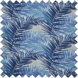 Prestigious Textiles Jungle Fabric 8636/705