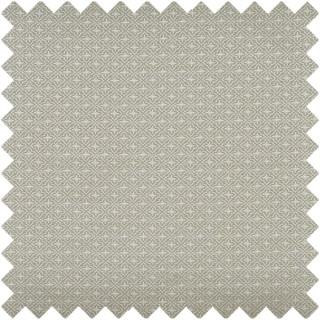 Prestigious Textiles Pico Fabric 3646/046