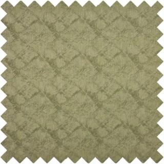 Prestigious Textiles Tropic Fabric 3647/627