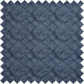 Prestigious Textiles Tropic Fabric 3647/705