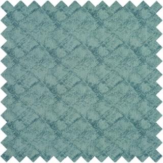 Prestigious Textiles Tropic Fabric 3647/708