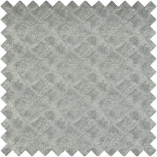 Prestigious Textiles Tropic Fabric 3647/903