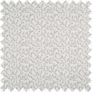 Ascot Fabric 3753/022 by Prestigious Textiles