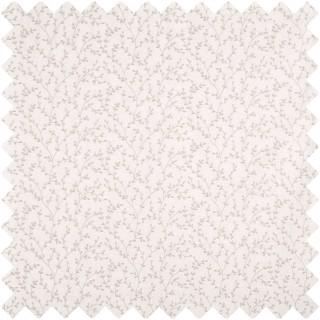 Ascot Fabric 3753/785 by Prestigious Textiles