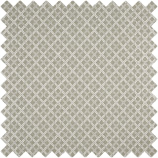 Banbury Fabric 3754/022 by Prestigious Textiles