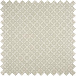 Banbury Fabric 3754/142 by Prestigious Textiles
