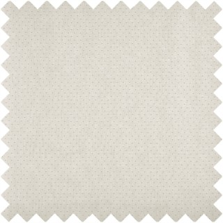 Oxford Fabric 3755/022 by Prestigious Textiles