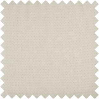 Oxford Fabric 3755/142 by Prestigious Textiles