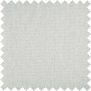 Oxford Fabric 3755/531 by Prestigious Textiles