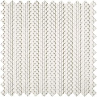 Chelmsford Fabric 3756/142 by Prestigious Textiles