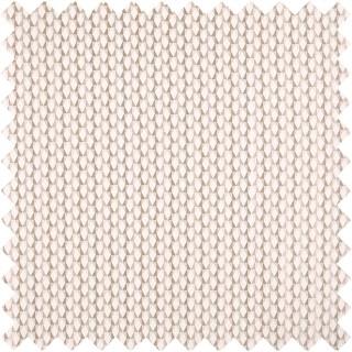Chelmsford Fabric 3756/785 by Prestigious Textiles