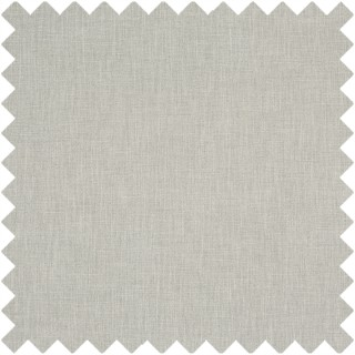Chichester Fabric 3757/022 by Prestigious Textiles