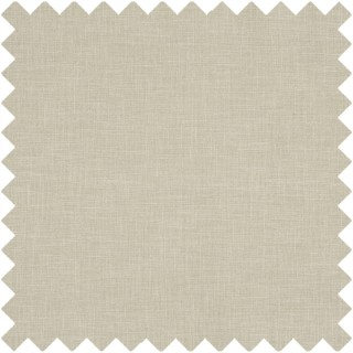 Chichester Fabric 3757/785 by Prestigious Textiles