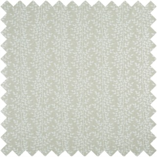Evesham Fabric 3758/142 by Prestigious Textiles