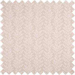 Evesham Fabric 3758/213 by Prestigious Textiles