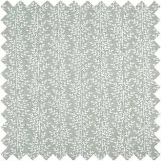 Evesham Fabric 3758/531 by Prestigious Textiles
