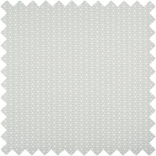 Hampshire Fabric 3759/531 by Prestigious Textiles