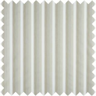 Harpenden Fabric 3760/142 by Prestigious Textiles