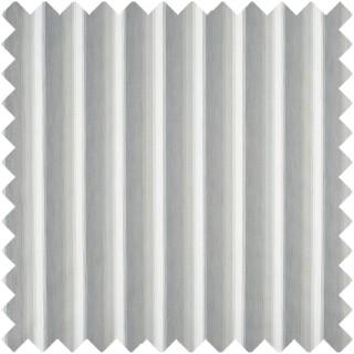 Harpenden Fabric 3760/531 by Prestigious Textiles