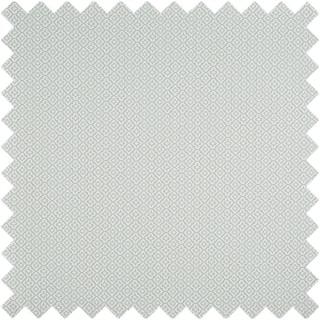 Sussex Fabric 3761/213 by Prestigious Textiles