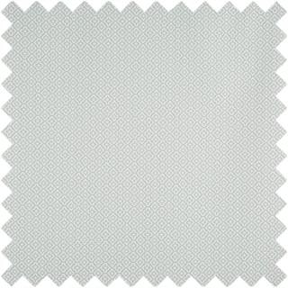 Sussex Fabric 3761/531 by Prestigious Textiles