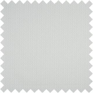 Sussex Fabric 3761/785 by Prestigious Textiles